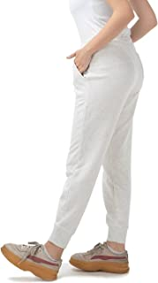Women's Jogger Pants I Running Sweatpants with Pockets...