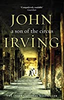 A Son Of The Circus by John Irving(1995-09-01)