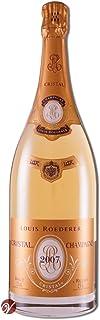 Champagne Roederer Cristal Brut 2007 1.5 L