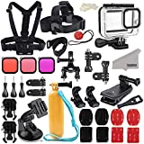 10 Best Kit for GoPro Accessories