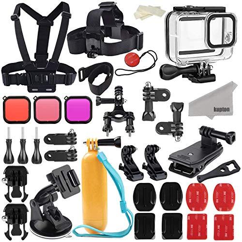 Kupton Accessories Kit Bundle...