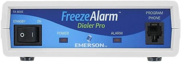FreezeAlarm Dialer Pro