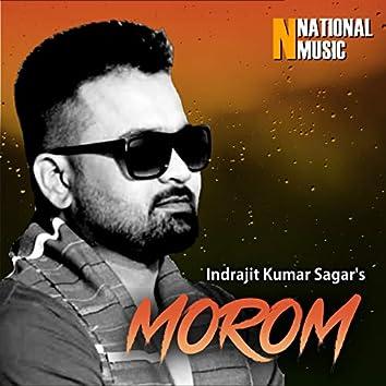 Morom - Single