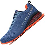Air Running Sneakers Mens Running Shoes Fitness...