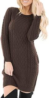 Best cable knit dress Reviews