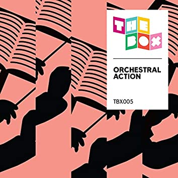 Orchestral Action
