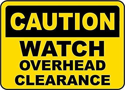 mengliangpu8190 - Señal de Advertencia de Metal para Reloj de Pulsera Private Property,Danger Safety Sign Plaque,Gate Sign,8