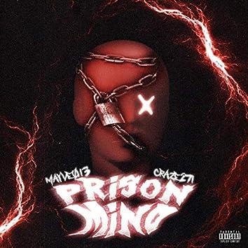 Prisonmind (feat. Craze271)