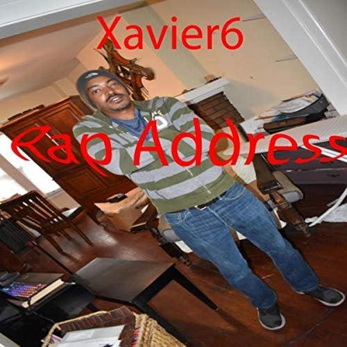 Xavier6