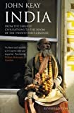 India: A History (English Edition)