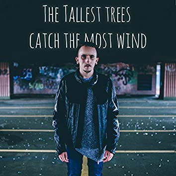 The Tallest Trees Catch The Most Wind