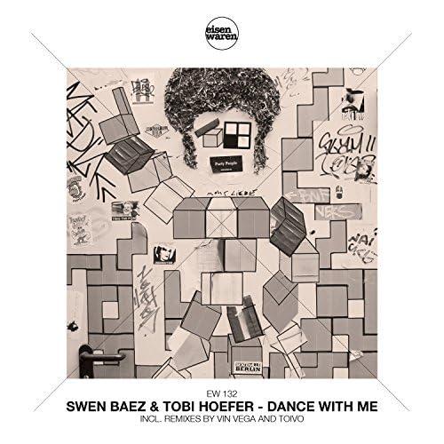 Swen Baez & Tobi Hoefer