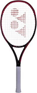 ヨネックス–Vcore SV 100Lite Tennis Racquet–( vcsv100lt )