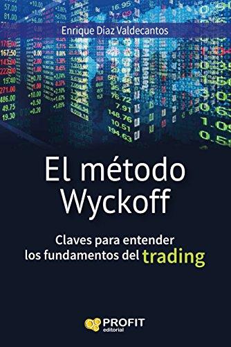 El método Wyckoff: Claves para entender los fundamentos del trading