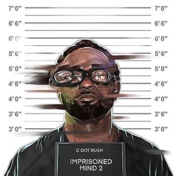 Imprisoned Mind 2