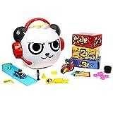 Jada Toys Ryan's World Combo Panda Mystery...