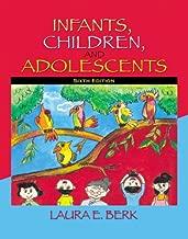 Best child development laura berk 8th edition online Reviews