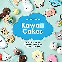 Best kawaii cakes juliet sear Reviews