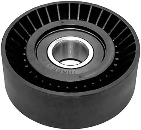 Rukse Idler Ranking integrated 1st place Pulley for Wrangler JK 3.8L 2007-2011 W with Max 81% OFF Engine