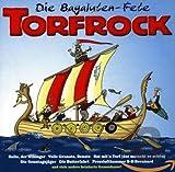 Die Bagaluten-Fete - Torfrock