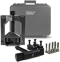 Tiger Tool Heavy-Duty Drive Shaft Service Kit 20175