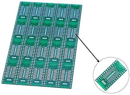 Click /& Store Leitz Scatola archivio Cubo L Verde 61080064 Cartone plastificato