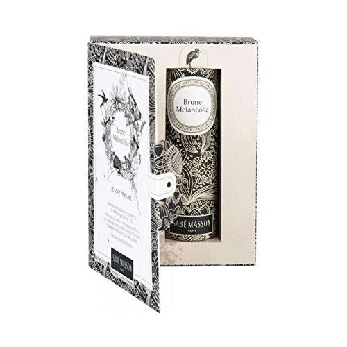 Le Soft Perfume - Brune Mélancolia