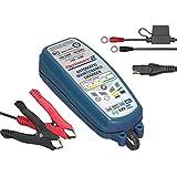 TecMate TM-420 Optimate 2 Batterieladegerät