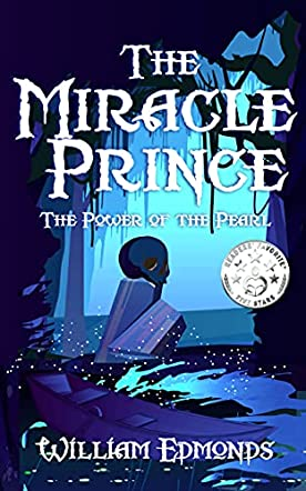 The Miracle Prince