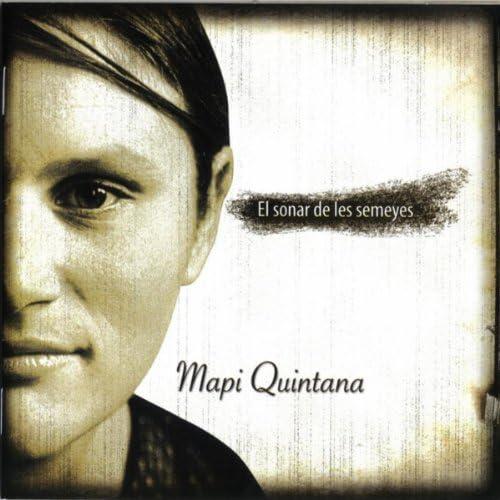 Mapi Quintana