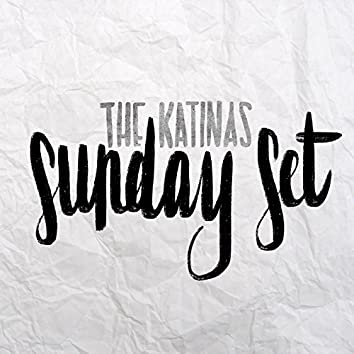 Sunday Set