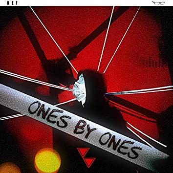 Ones By Ones