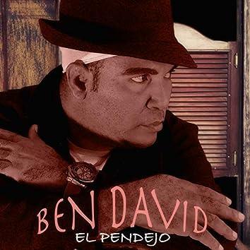 El Pendejo