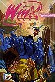 Winx T03 - Les garçons de Rouge Fontaine
