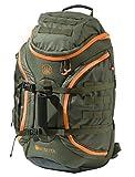 BERETTA Zaino da Caccia Modular Backpack 35 Lt