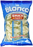 Amica Chips Blanca Pellet Patata - 90 gr...