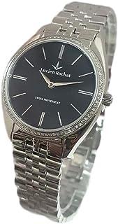 LUCIEN ROCHAT - Lunel R0453110511 - Reloj de mujer Solo Tempo