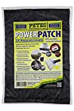 Petec 85300 Power Patch, 225 mm x 300 mm