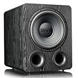 Svs Subwoofers - Best Reviews Guide