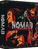 NOMAD メガロボクス2 Blu-ray BOX(特装限定版)[Blu-ray/ブルーレイ]
