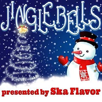 Jingle Bells (Ska Flavor Mix)