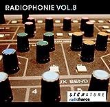 Radiophonie Vol 8