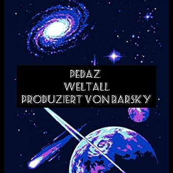 Weltall