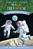 Midnight on the Moon (Magic Tree House (R))