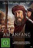 Bilder : Am Anfang [Special Edition] [2 DVDs]