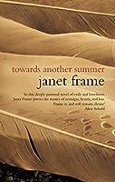 Towards Another Summer (Virago Modern Classics)