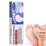 Sharmiz Anti Fungus Nail Treatment, Fungus Stop, Fungus Treatment Effective Against Nail Fungus
