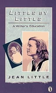 Best little by little by jean little Reviews