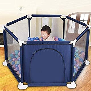 Arques For Baby Corral Corrales Baby Home Child Safety Fence Playground Children Fence Baby Play Fence