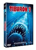 Tiburón 2 [DVD]
